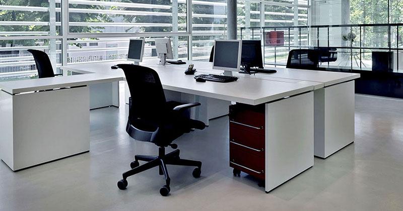Büromöbel - Möbel fürs Büro